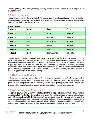 0000093878 Word Template - Page 9