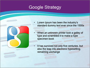 DNA fingerprints PowerPoint Templates - Slide 10