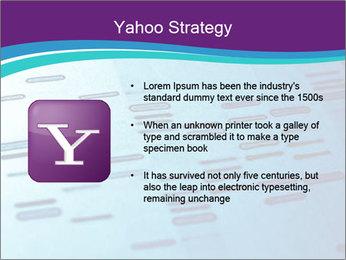 DNA fingerprints PowerPoint Templates - Slide 11