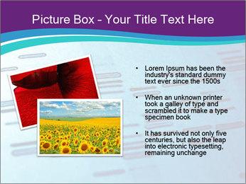 DNA fingerprints PowerPoint Templates - Slide 20