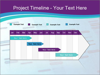 DNA fingerprints PowerPoint Templates - Slide 25