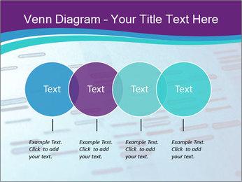 DNA fingerprints PowerPoint Templates - Slide 32