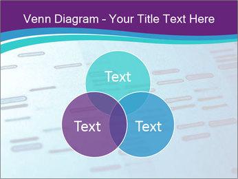 DNA fingerprints PowerPoint Templates - Slide 33