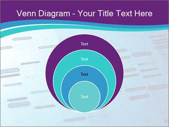 DNA fingerprints PowerPoint Templates - Slide 34