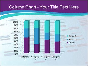 DNA fingerprints PowerPoint Templates - Slide 50