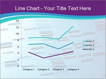DNA fingerprints PowerPoint Templates - Slide 54