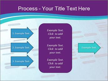 DNA fingerprints PowerPoint Templates - Slide 85