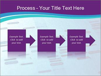 DNA fingerprints PowerPoint Templates - Slide 88