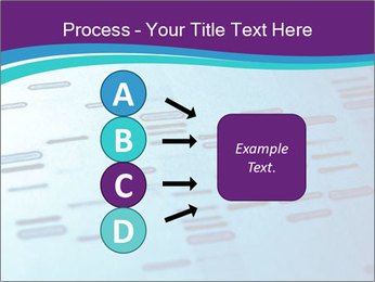 DNA fingerprints PowerPoint Templates - Slide 94