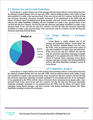 0000093879 Word Template - Page 7