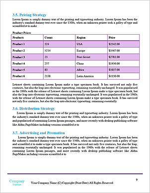 0000093879 Word Template - Page 9