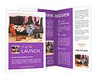 0000093880 Brochure Templates