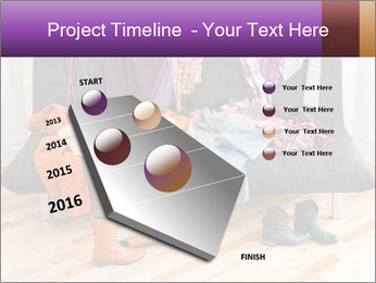 What to wear PowerPoint Templates - Slide 26