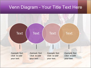 What to wear PowerPoint Templates - Slide 32