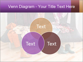 What to wear PowerPoint Templates - Slide 33