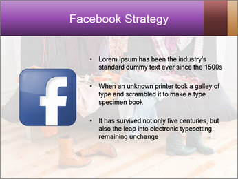 What to wear PowerPoint Templates - Slide 6