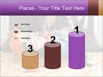 What to wear PowerPoint Templates - Slide 65