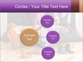 What to wear PowerPoint Templates - Slide 79