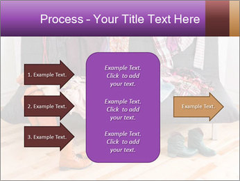 What to wear PowerPoint Templates - Slide 85