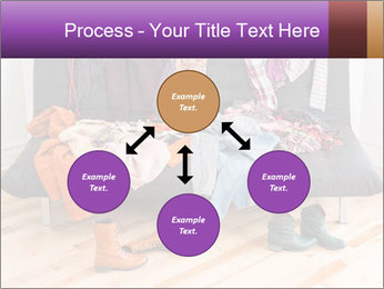 What to wear PowerPoint Templates - Slide 91