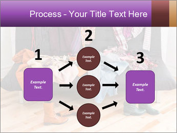 What to wear PowerPoint Templates - Slide 92