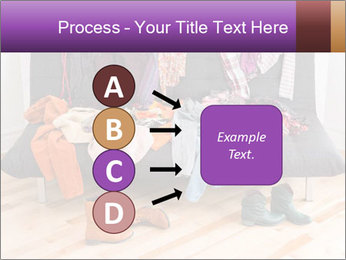 What to wear PowerPoint Templates - Slide 94