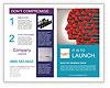0000093881 Brochure Templates