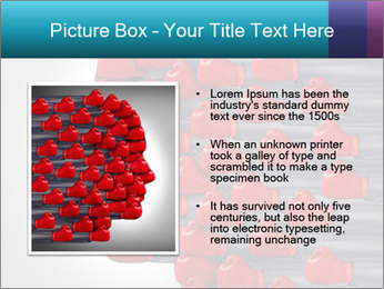 Organized Business Group PowerPoint Template - Slide 13