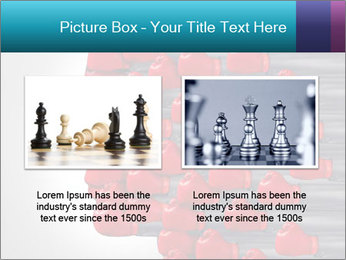 Organized Business Group PowerPoint Templates - Slide 18