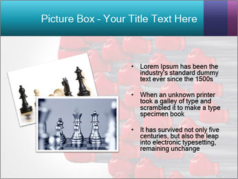 Organized Business Group PowerPoint Templates - Slide 20