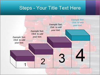 Organized Business Group PowerPoint Templates - Slide 64