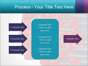Organized Business Group PowerPoint Templates - Slide 85