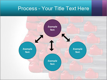 Organized Business Group PowerPoint Templates - Slide 91