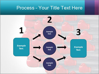 Organized Business Group PowerPoint Templates - Slide 92