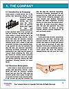 0000093881 Word Templates - Page 3