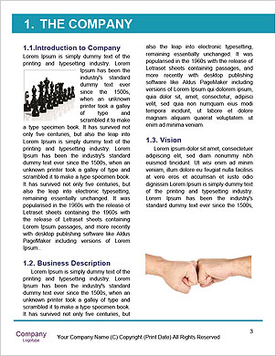 0000093881 Word Template - Page 3