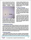 0000093881 Word Templates - Page 4