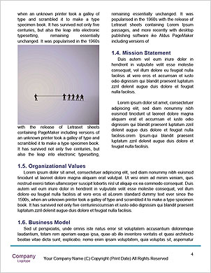 0000093881 Word Template - Page 4