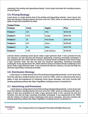 0000093881 Word Template - Page 9