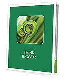 0000093883 Presentation Folder