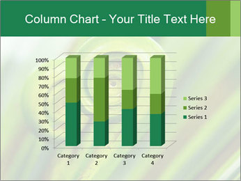 The green fern origin PowerPoint Templates - Slide 50