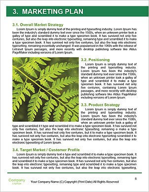 0000093883 Word Template - Page 8