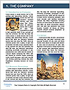 0000093884 Word Template - Page 3
