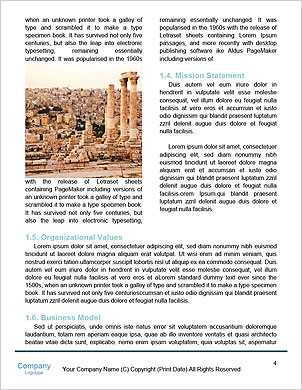 0000093884 Word Template - Page 4