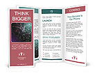 0000093885 Brochure Template
