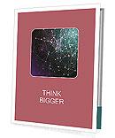 0000093885 Presentation Folder