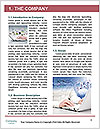 0000093885 Word Templates - Page 3