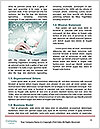 0000093885 Word Templates - Page 4