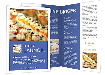 0000093886 Brochure Template
