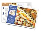 0000093886 Postcard Template